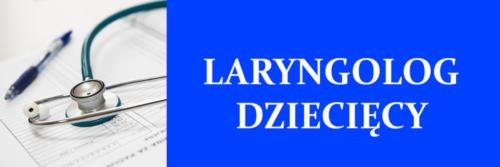 LARYN DZIC