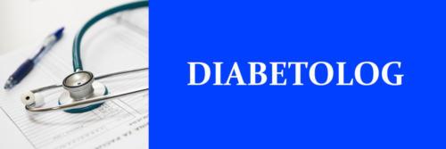 diabet (1)