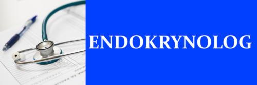 endokr (1)
